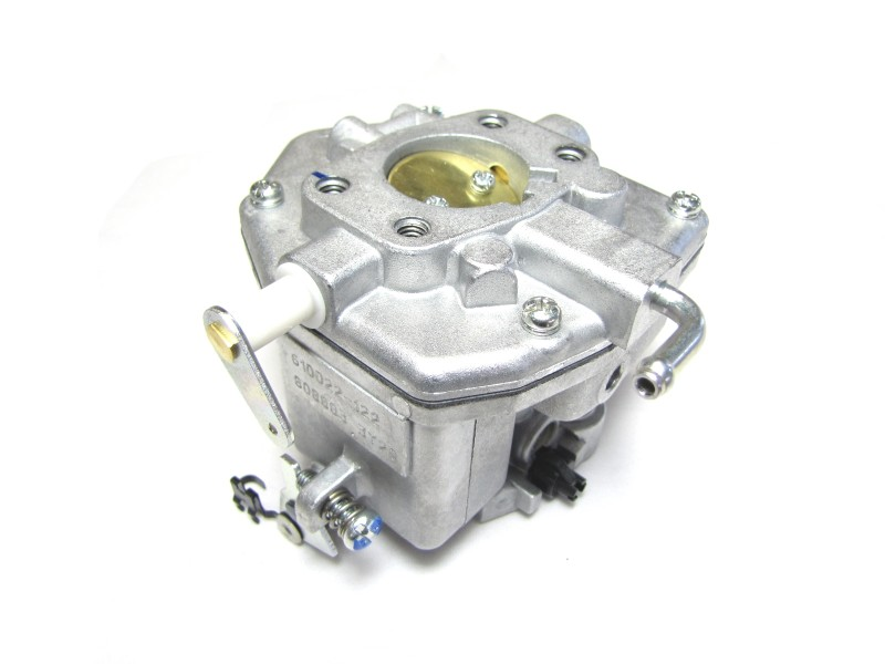 809011 carburetor briggs 16hp briggs sciox Images