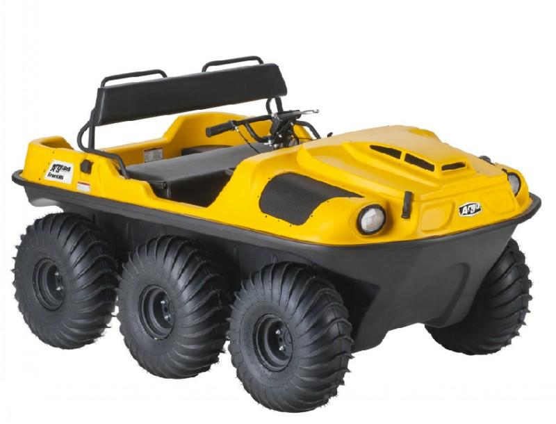 Used ATV parts in USA  Auto Salvage Yards