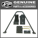 Winch Mount Kits