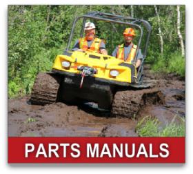 argo atv repair manuals