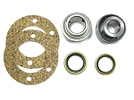 K-130SB (OEM) STANDARD BEARINGS & SEAL KIT (ALL 1993 - 2009 MODELS)