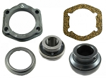 K-170HDB HD MID BEARING & FLANGE REPLACEMENT KIT