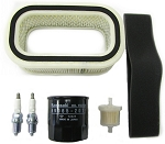M-205 KAWASAKI FD620D MAINTENANCE KIT (2001 & NEWER)