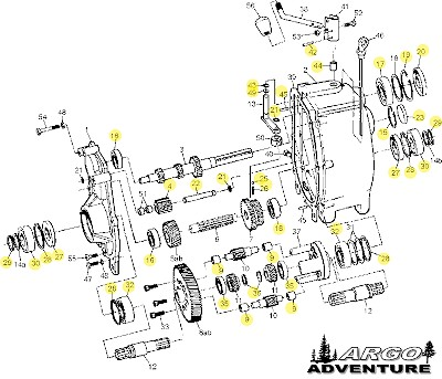 Chieftain Winnebago Wiring Diagram also Ford C6 Transmission Parts Diagram further 4l60e Vss Sensor Location additionally Ssis Architecture Diagram further 4r100 Transmission Wiring Diagram. on 700r4 check ball location
