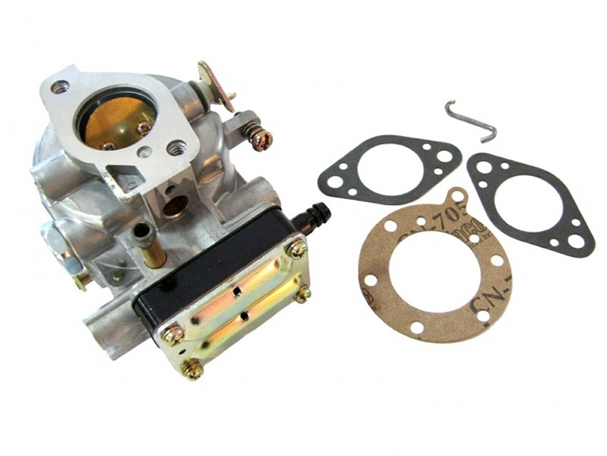 693480 CARBURETOR 16HP - BRIGGS