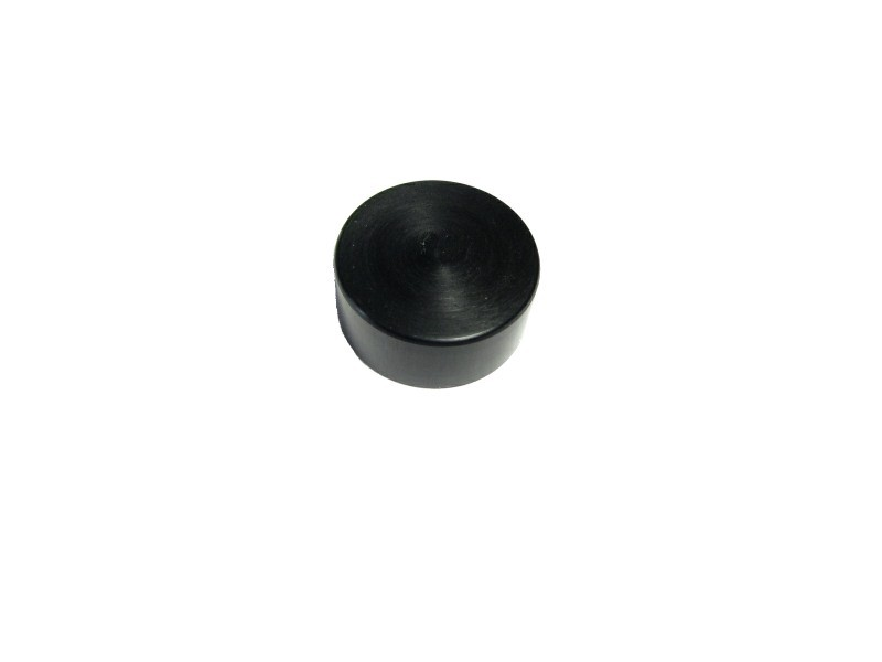168-05 - PISTON 41mm - DISCONTINUED