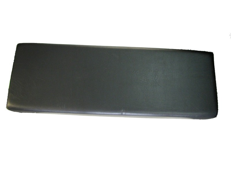 608-88  SEAT ASM, BENCH THICK - DISCONTINUED
