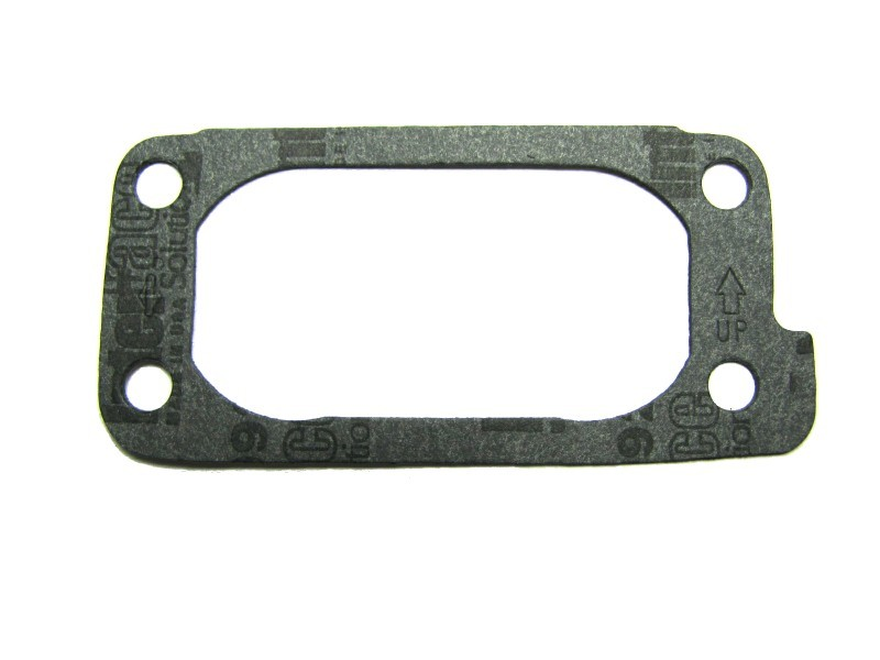 692087 GASKET, AIR CLEANER 23HP - BRIGGS