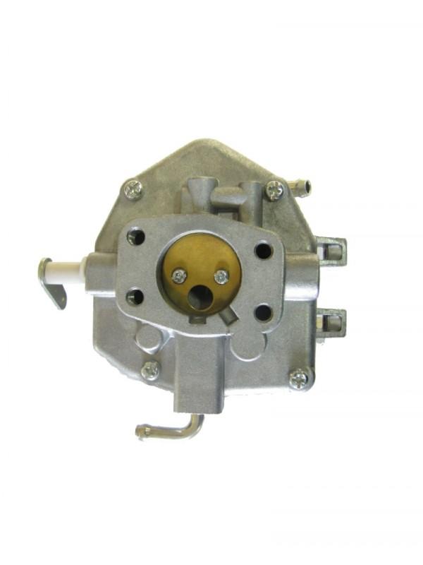 20 hp briggs stratton engine diagram onan 20 hp engine