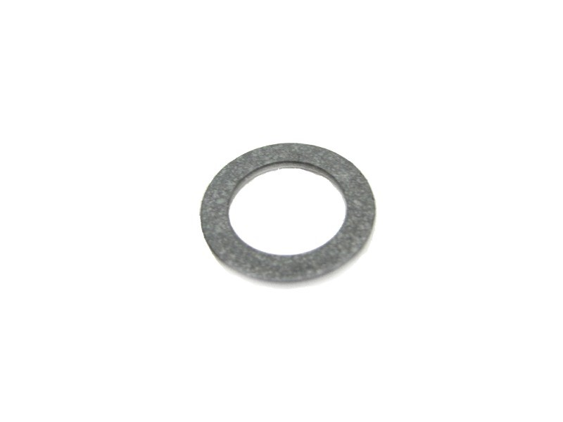 820582  CRUSH WASHER, OIL PLUG 16MM - BRIGGS
