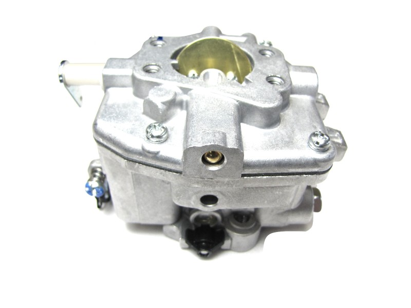 Vanguard 16 Hp V Twin Carburetor | Tyres2c