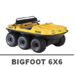 ARGO BIGFOOT 6X6 MANUALS