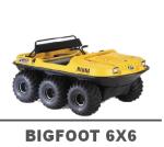 ARGO BIGFOOT 6X6 MANUALS