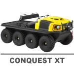 ARGO CONQUEST 8X8 XTI