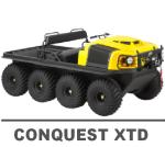 ARGO CONQUEST 8X8 XTD