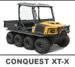 ARGO CONQUEST 8X8 EXPLORER XTI