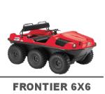 ARGO FRONTIER 480_580_650 6X6 MANUALS