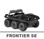 ARGO FRONTIER 6X6 SE