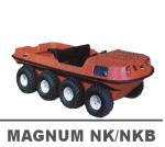 ARGO MAGNUM NK_NKB MANUALS