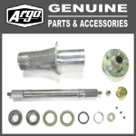 Centuar and XT Axle Kit