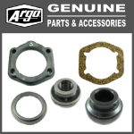 HD Bearing Replacement Kits