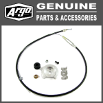 Brake Cable Upgrade Kits