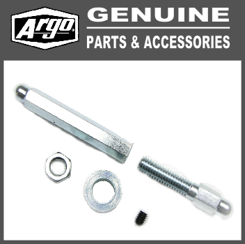 Steering Pin Kit