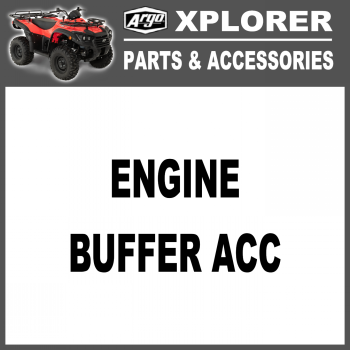 Engine Buffer Acc
