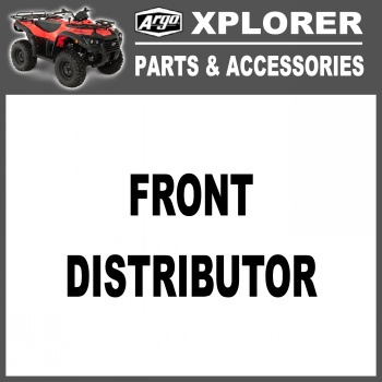 Front Distributor