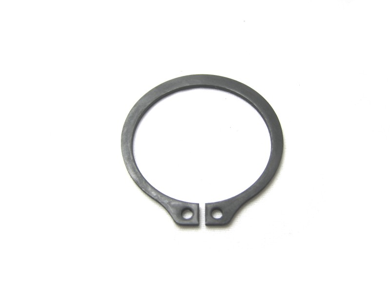 0080-0216 - RETAINING RING, OUTER