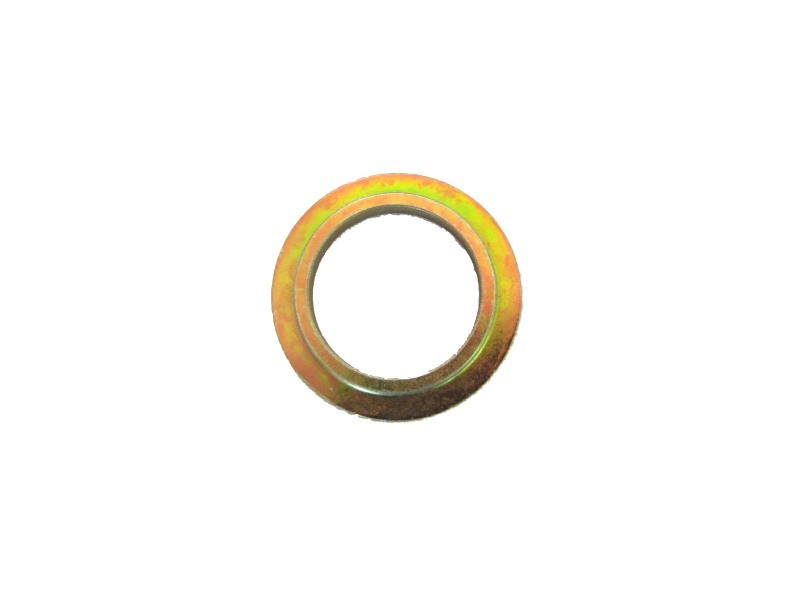 0150-1014 - SPRING, GUIDE WASHER