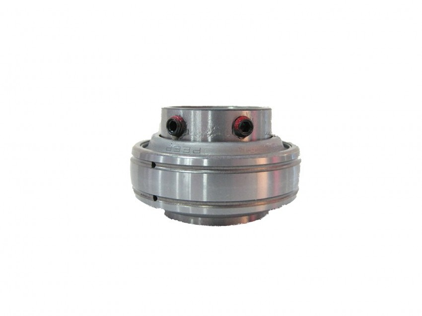 101-35AM  (AFTERMARKET) BEARING, BALL 1.25