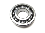 101-73 - BEARING, BALL 6307 CL.N.