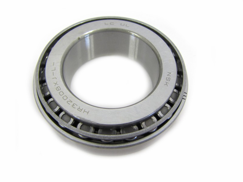 101-76 - BEARING, TAPERED ROLLER 32008XJ