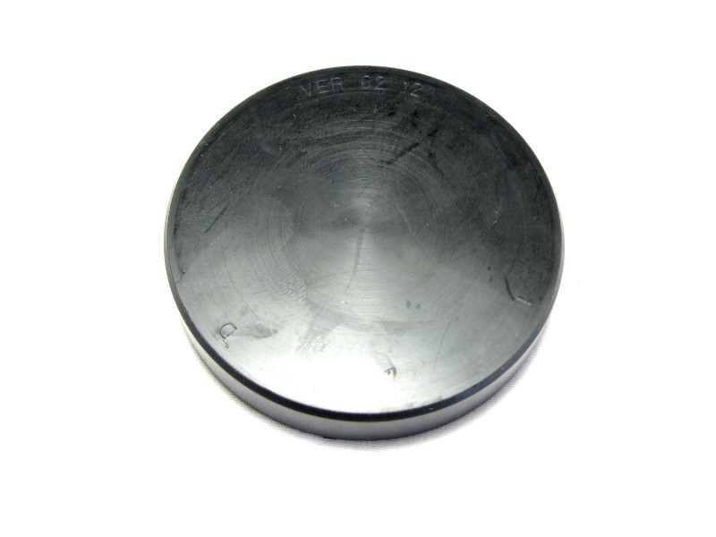 102-32 - SEAL, OIL-END CAP 2.44ODx.47