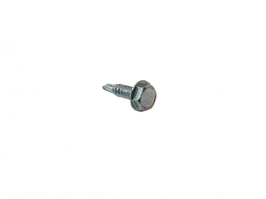 103-45  SCREW, PAN SOCKET CAPPING #10-3/4