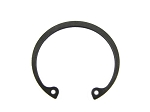 106-01 - RETAINING RING HO-187PA