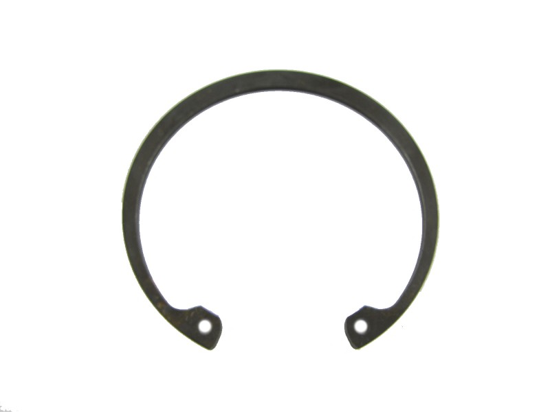 106-03 - RETAINING RING HO-281PA
