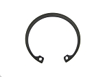 106-05 - RETAINING RING HO-244-PA