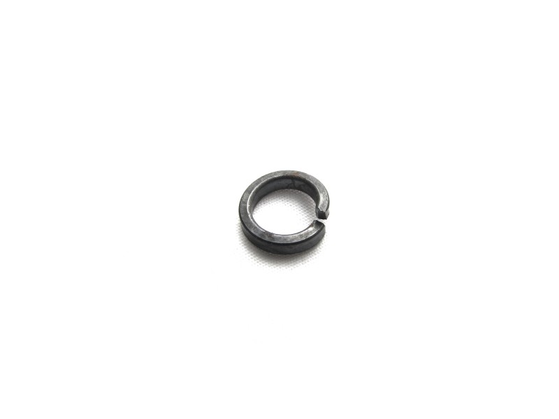 108-02 - LOCKWASHER 5/16 HI-COLLAR BARE