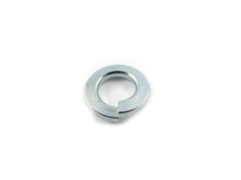 108-06 - LOCKWASHER 3/8 SPLIT-RING  ZN
