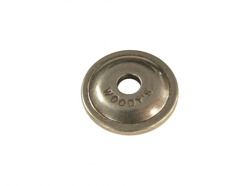 108-110 - WASHER, CONCAVE 5/16IDx1 3/8
