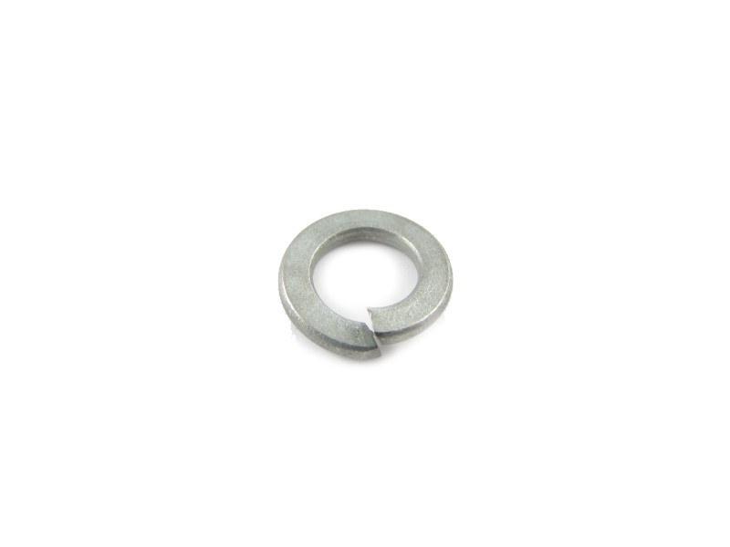 108-67 - LOCKWASHER M10 SPLIT-RING BNZ