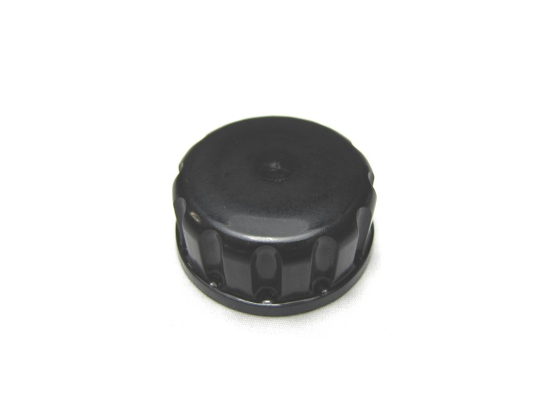 11012-1084  ANTI-FREEZE RES CAP - KAWASAKI