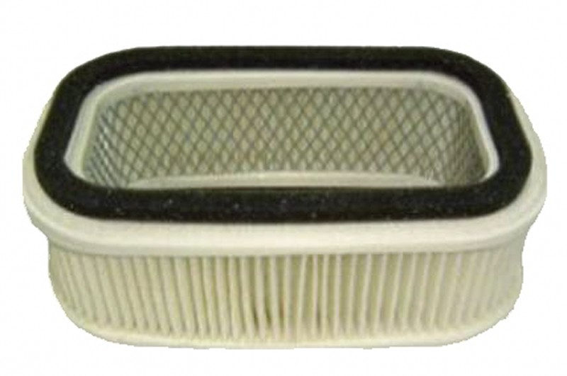 11013-2204  AIR FILTER MAIN - KAWASAKI