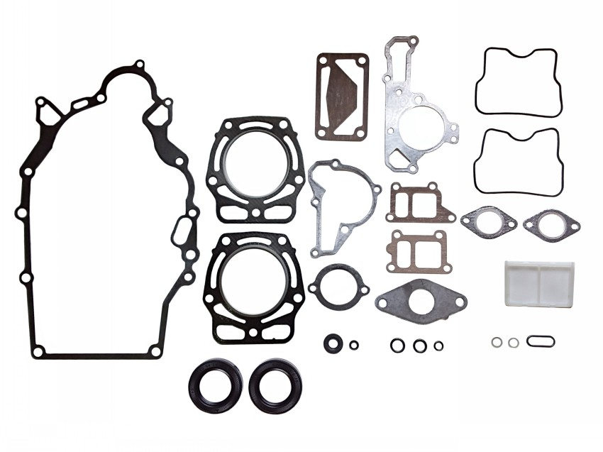11028-6228-KIT  GASKET KIT, COMPLETE ENGINE FD620D - KAWASAKI