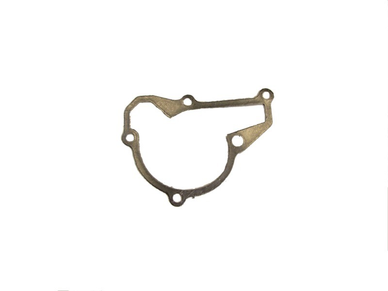 11060-2451  GASKET, WATER PUMP COVER - KAWASAKI