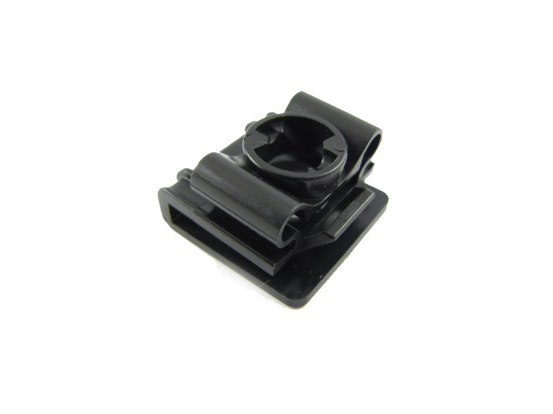 117-91 - RECEPTACLE, Q-TURN PLASTIC - SUPERSEDED