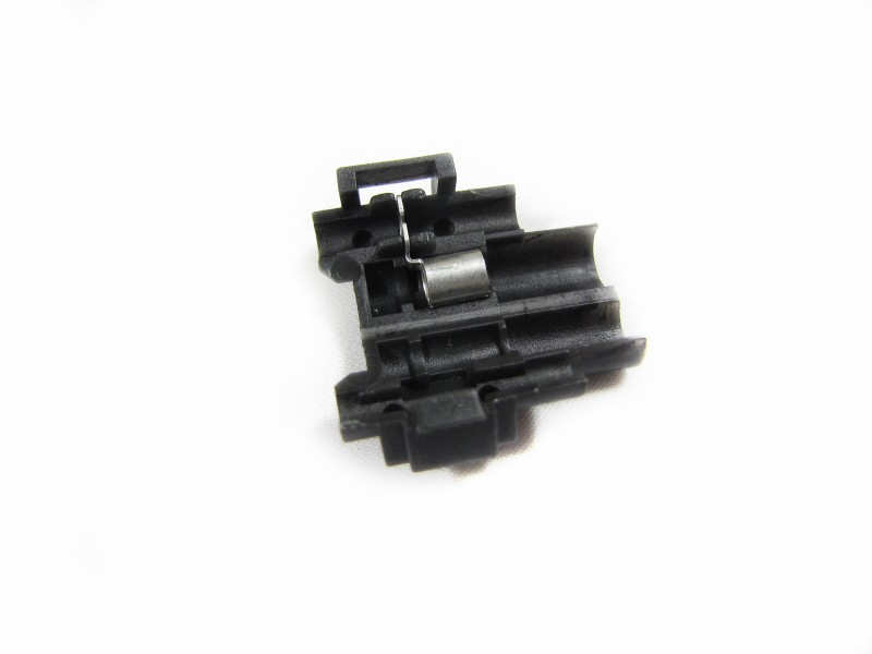 118-04 - CONNECTOR, T-TAP 14-18AWG
