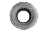 127-114 - 24x12-12 MULTI-TRAC XT - TIRE ONLY